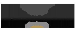 201811071115111 logo 1