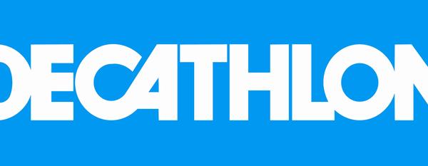 799px Decathlon Logo