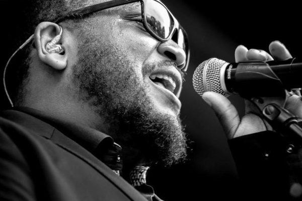 Milton Prod DJ musicien jazz
