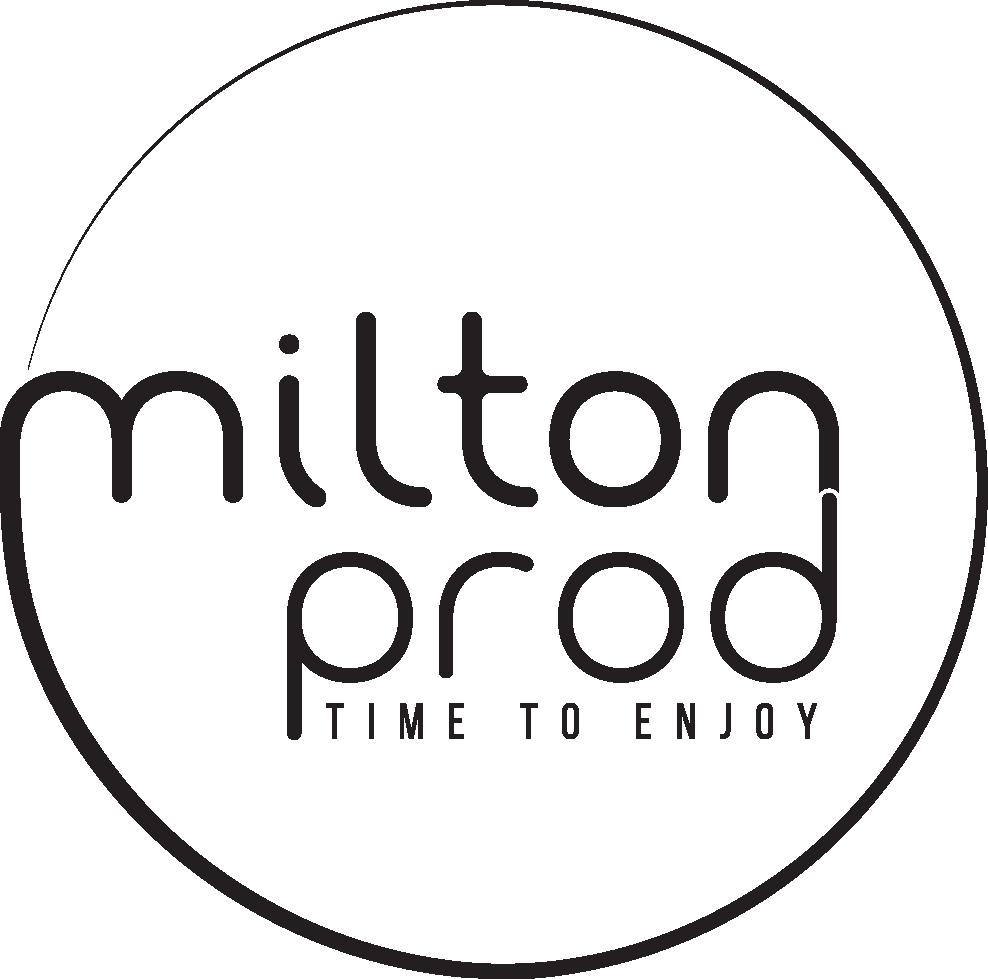 MILTON PROD AGENCE MUSICALE