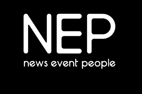 Nep logo tranparent