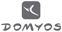 domyos logo