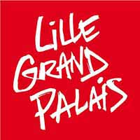 logo lille grqand palais