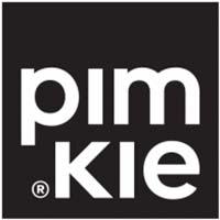 logo pimkie