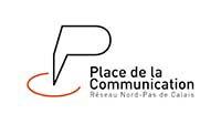logo pdlc